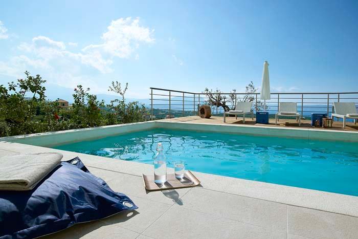 Villa Armi - Image 1 - Apokoronas - rentals