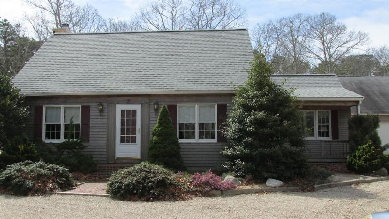 Property 18704 - 25 Claire Lane 18704 - Eastham - rentals