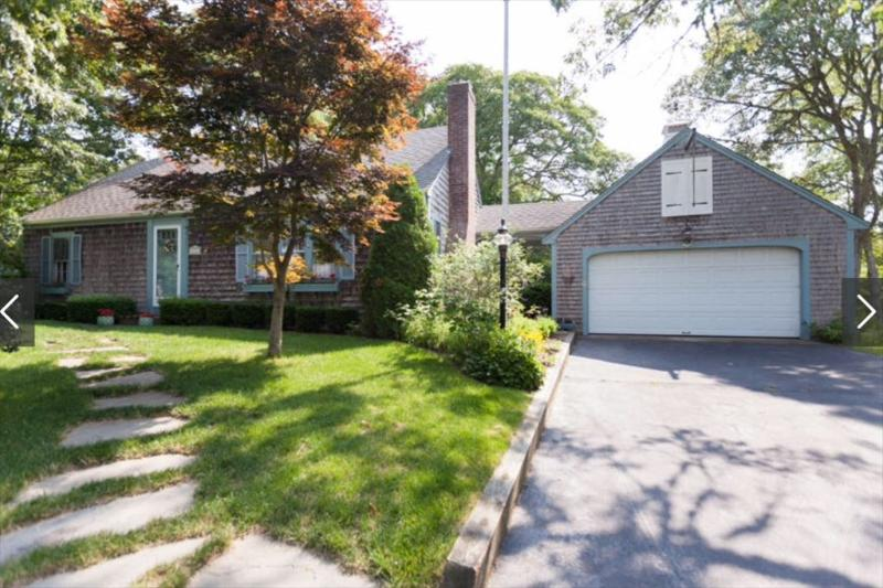 11 JEANETTE DRIVE 130920 - Image 1 - Chatham - rentals