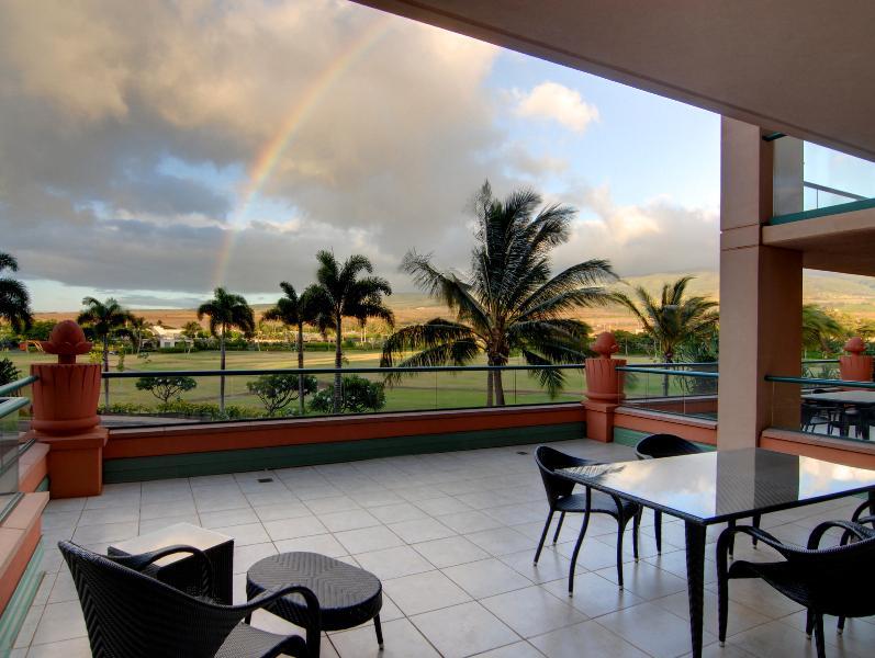Maui Resort Realty Presents 222 Konea @ Honua Kai - Image 1 - Lahaina - rentals