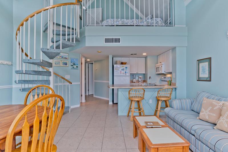 Pacifico (Plantation Resort #1337) - Pacifico (Plantation Resort #1337) - Gulf Shores - rentals