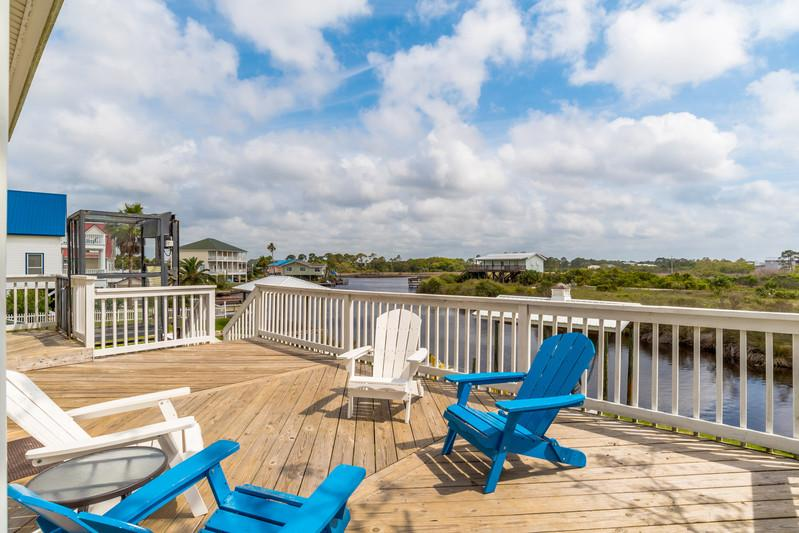 A 2 Shore Thing - A 2 Shore Thing - Gulf Shores - rentals