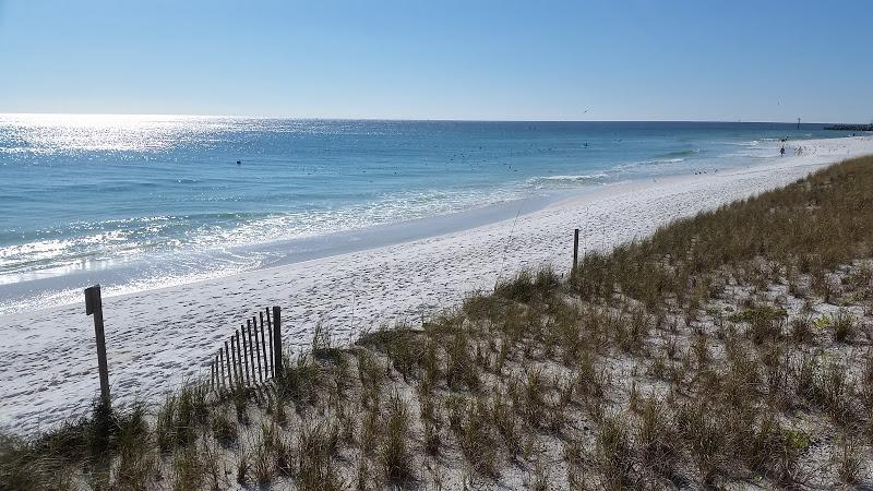 The Beautiful Gulf !!! - JETTY EAST BEACHFRONT  100 OFF ANY  RSVP must reserve by 3/31 - Destin - rentals