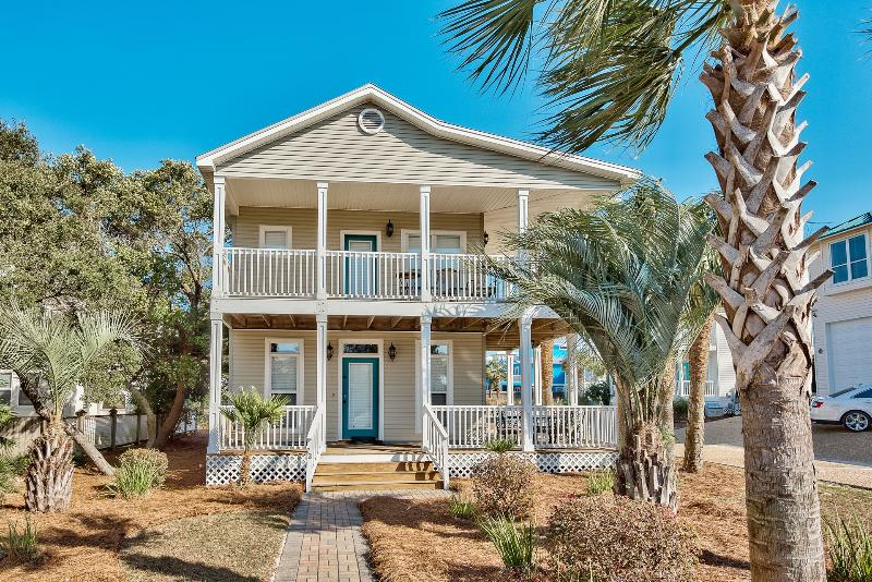 $500 off! May 27- June 3 : Code: save500 - Book online - Private Pool - Destin - Image 1 - Destin - rentals