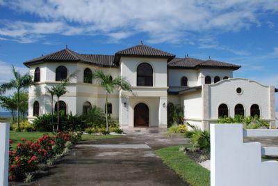Las Olas Villa 4 - Image 1 - David - rentals