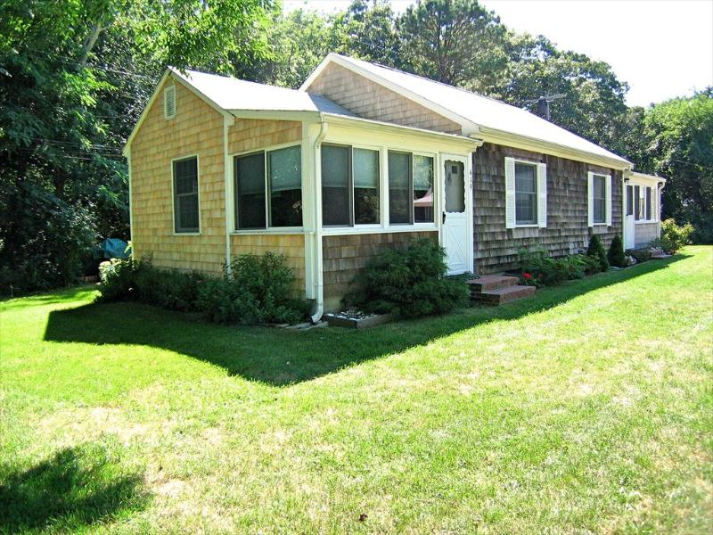 Property 29143 - 419 Paines Creek Road -Property # 29143 29143 - Brewster - rentals