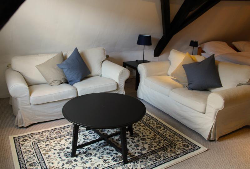 Apartment Riesling - Apartment Riesling - Ellenz-Poltersdorf - rentals