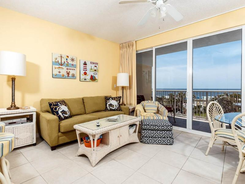 Off Rental 9/29/16 - Image 1 - Fort Walton Beach - rentals