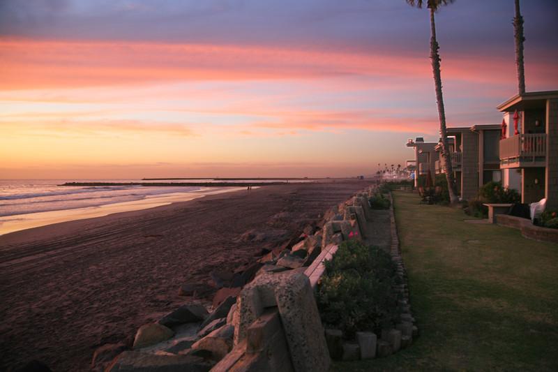 D19 - Beachfront Bliss - D19 - Beachfront Bliss - Oceanside - rentals