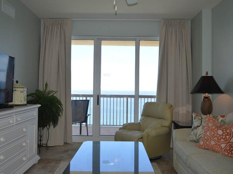 Sunrise Beach Condominiums 2304 - Image 1 - Panama City Beach - rentals