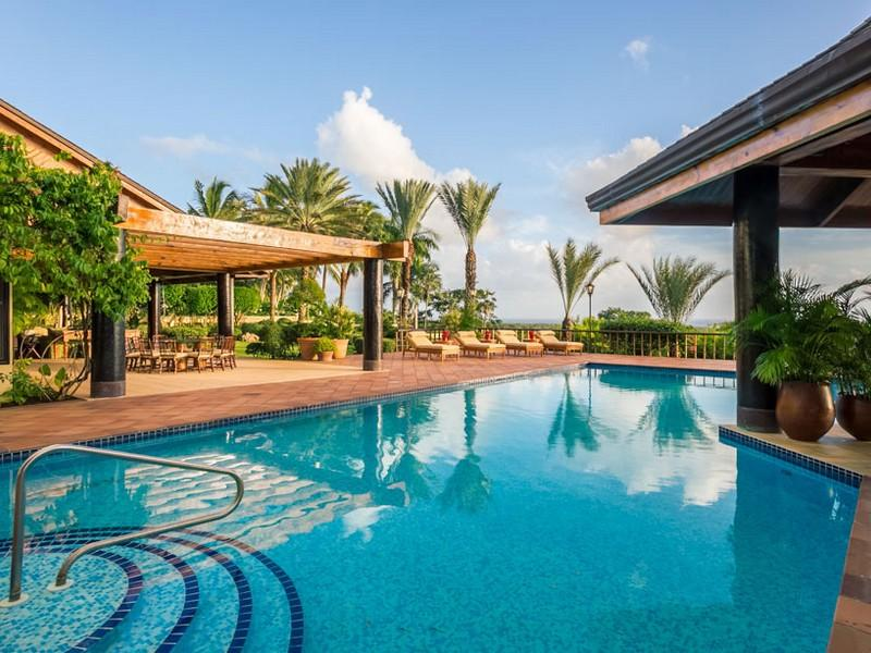 Hacienda Madera - Image 1 - World - rentals