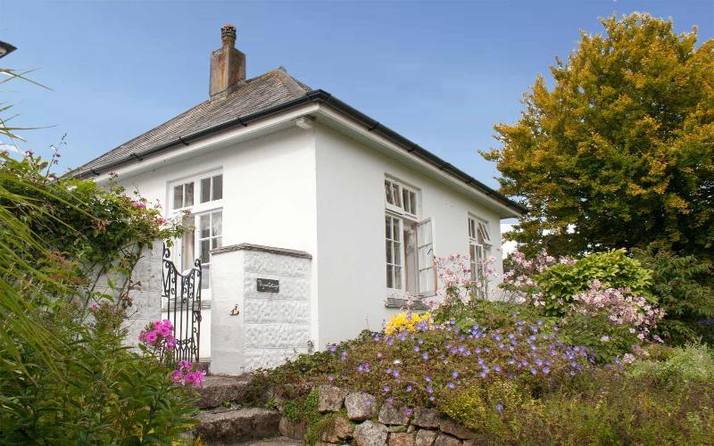 Thyme Cottage - Milly and Martha - Thyme Cottage - Saint Ives - rentals