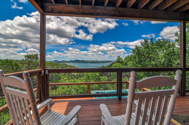 Serenity Cove At Canyon Lake - Serenity Cove At Canyon Lake - Canyon Lake - rentals