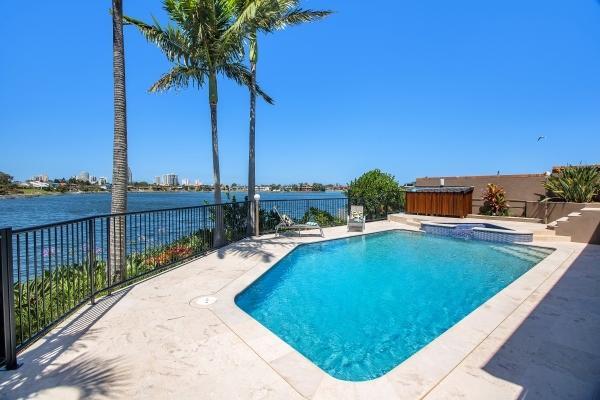 Mermaid Heaven - Image 1 - Gold Coast - rentals