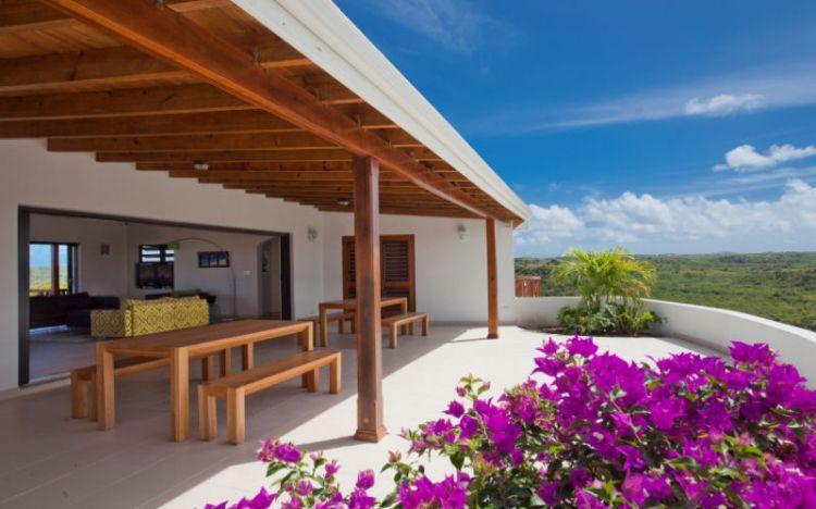 Perfect Sunshine - Image 1 - Antigua and Barbuda - rentals