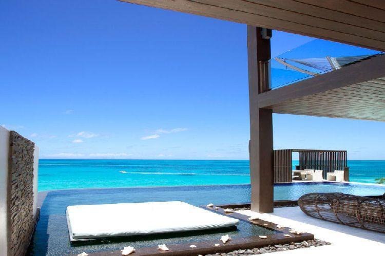 Tamarind Hills - Image 1 - Antigua and Barbuda - rentals