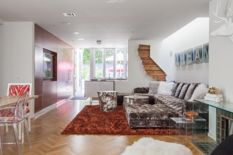One Fine Stay - Norma Place - Image 1 - Los Angeles - rentals