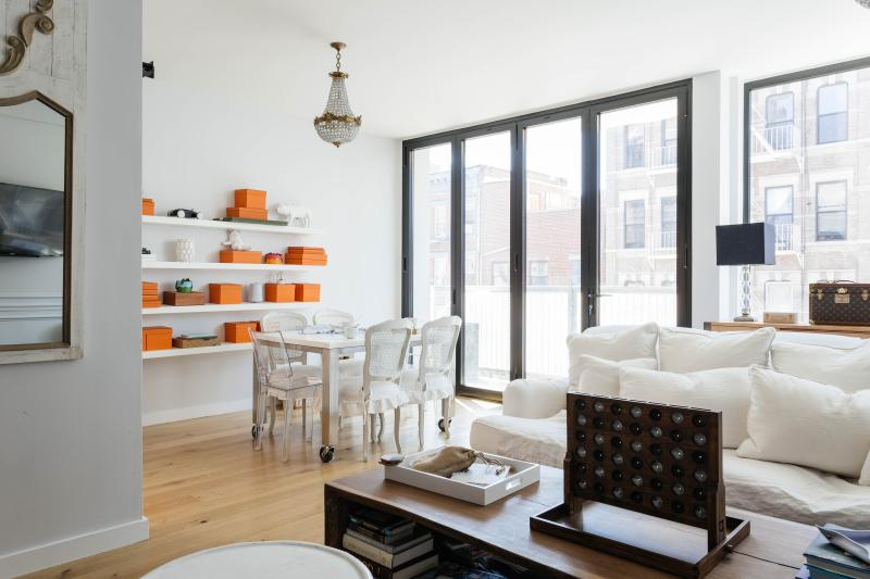 onefinestay - Alphabet Place IV private home - Image 1 - New York City - rentals
