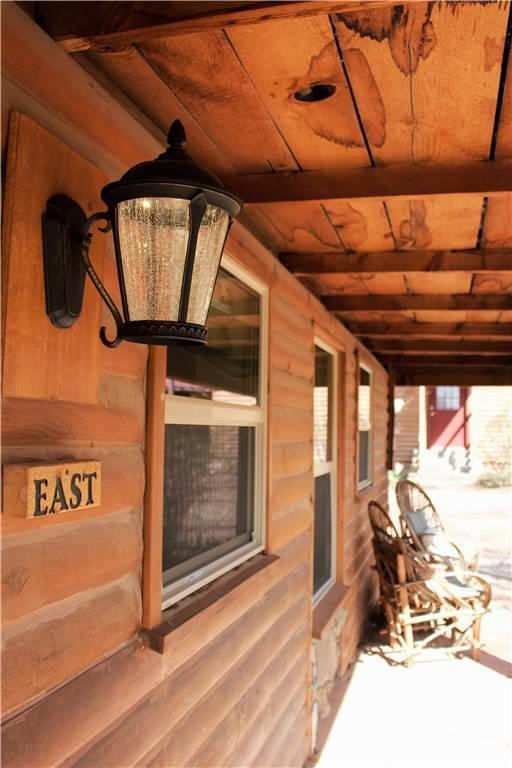 Pack Creek ~ Creekside East - Image 1 - La Sal - rentals