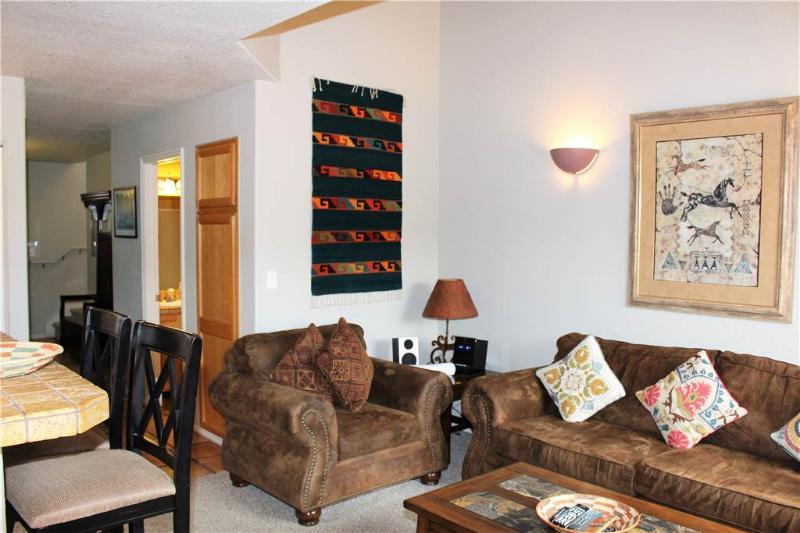 Casa Cochise ~ 3301 - Image 1 - Moab - rentals