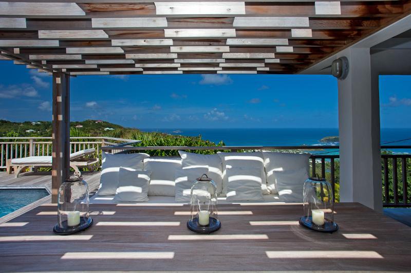 Villa Sandler - Image 1 - Vitet - rentals