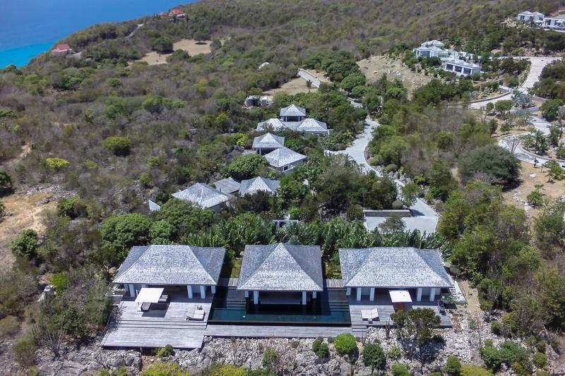 Villa Schmidt - Image 1 - Gouverneur - rentals