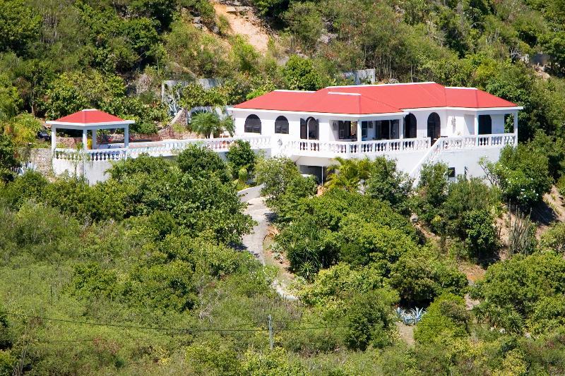 Villa Bruce - Image 1 - Gouverneur - rentals