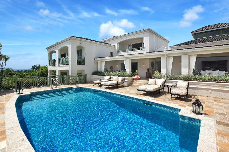Villa Golfo - Image 1 - The Garden - rentals