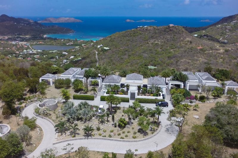 Villa Menard - Image 1 - Gouverneur - rentals