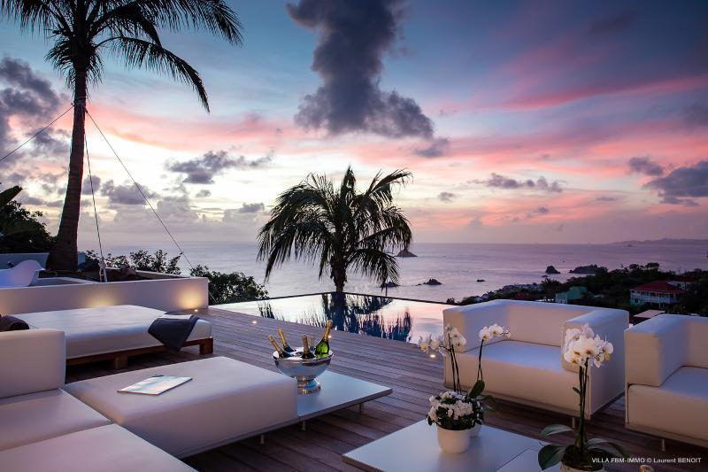 Villa Chuck - Image 1 - Lurin - rentals
