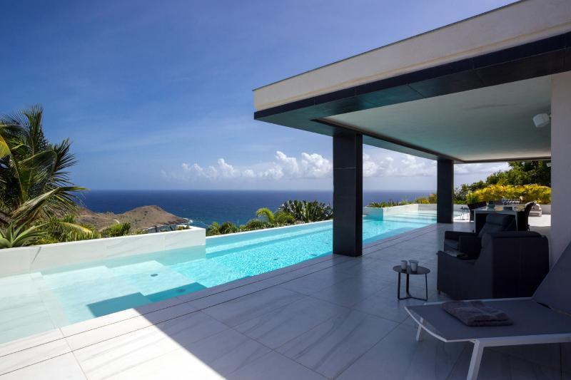 Villa Ergen - Image 1 - Vitet - rentals