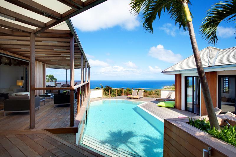 Villa Ken - Image 1 - Vitet - rentals
