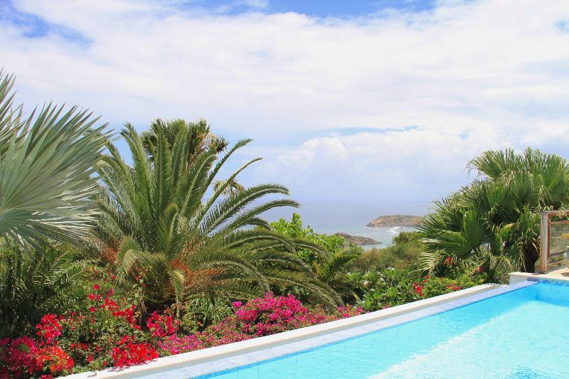 Villa Abigail - Image 1 - Vitet - rentals