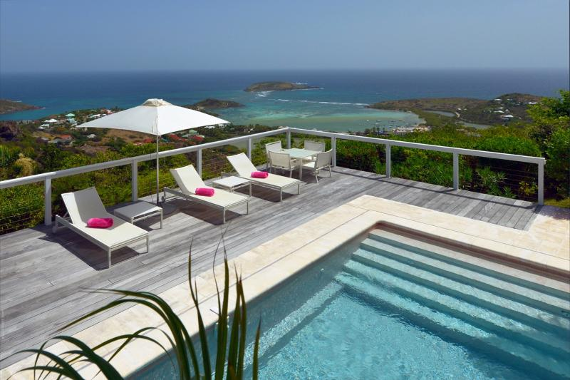 Villa Ajay - Image 1 - Vitet - rentals