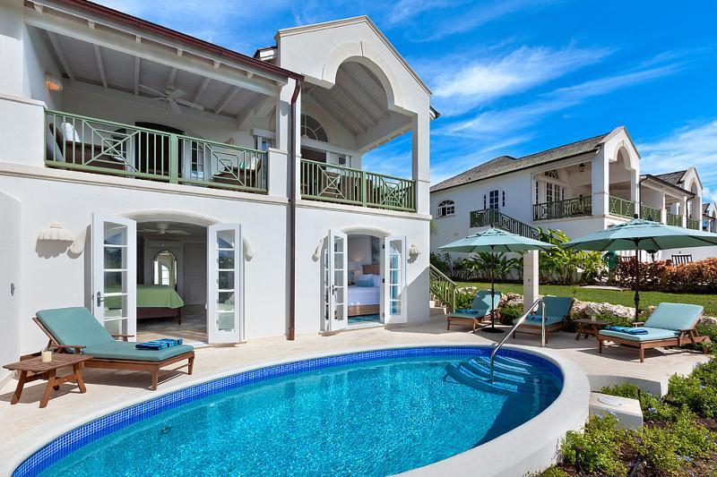 Villa Sucre - Image 1 - Westmoreland - rentals