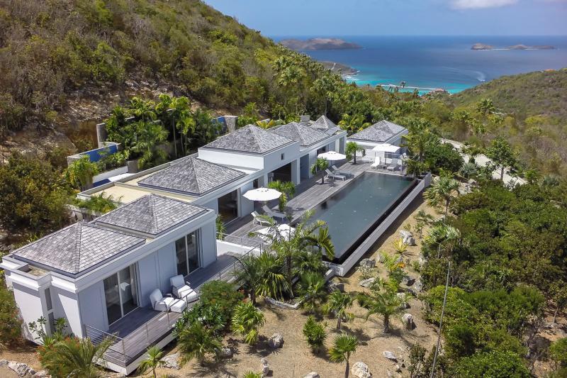 Villa Taylor - Image 1 - Gouverneur - rentals