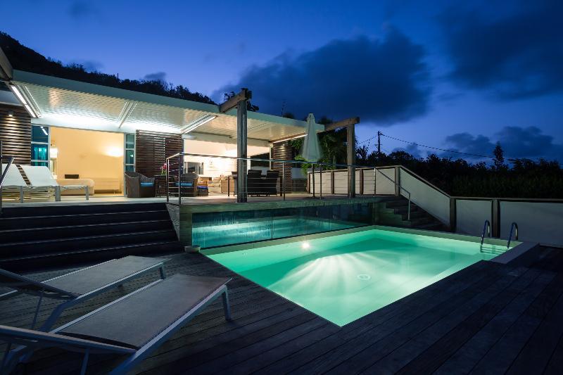 Villa Miliane - Image 1 - Vitet - rentals