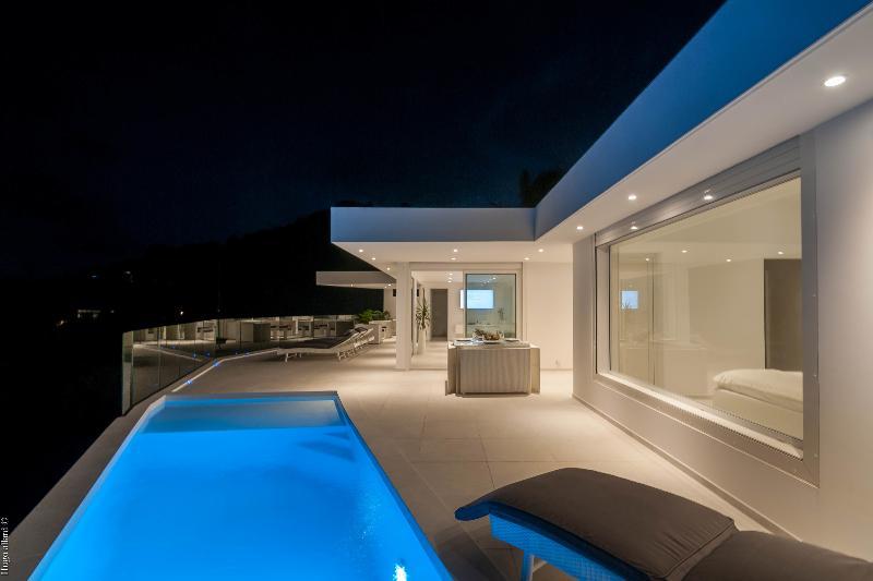 Villa Perry - Image 1 - Vitet - rentals