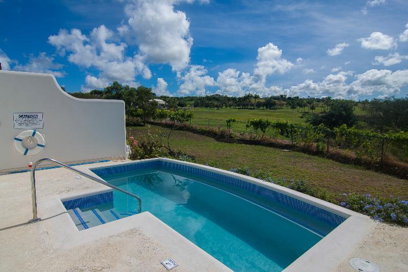 Villa Rosco - Image 1 - Westmoreland - rentals