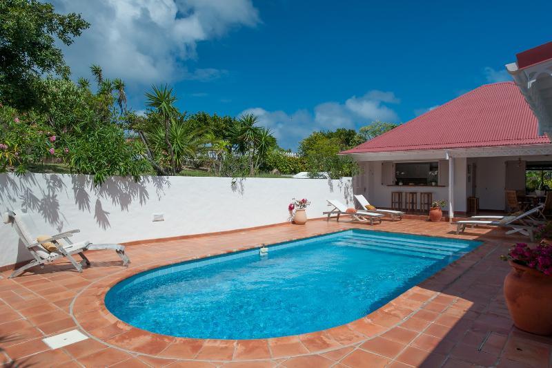 Villa Sheen - Image 1 - Lurin - rentals