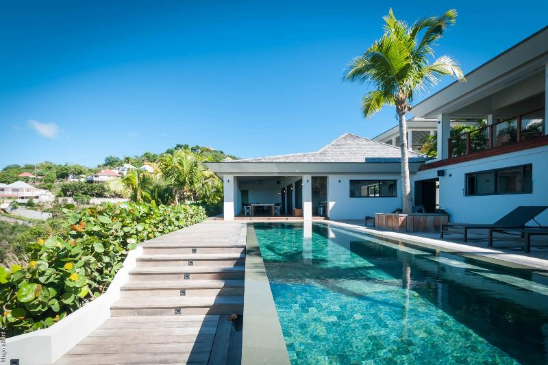 Villa Harry - Image 1 - Lurin - rentals