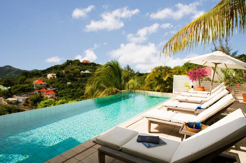 Villa Depp - Image 1 - Lurin - rentals