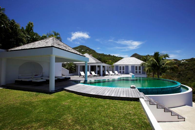 Villa Cohen - Image 1 - Camaruche - rentals