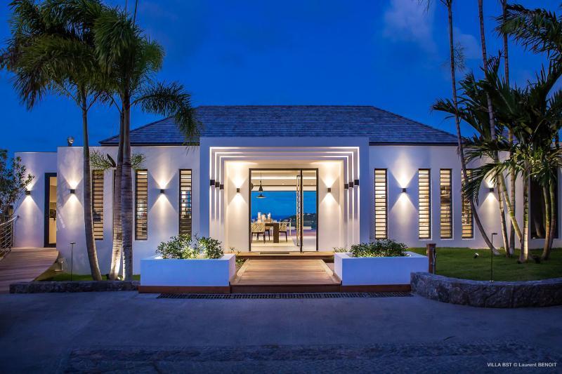 Villa Alec - Image 1 - Lurin - rentals