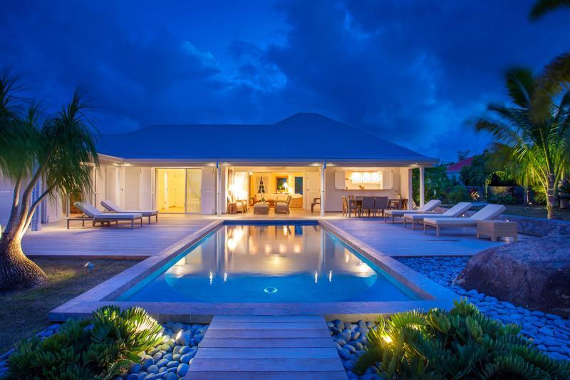 Villa Kelsey - Image 1 - Lurin - rentals