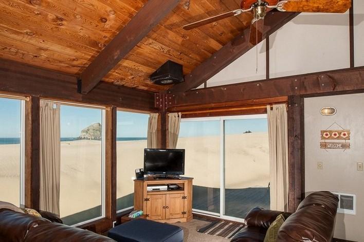 Oceans Ten  ~ RA5938 - Image 1 - Pacific City - rentals