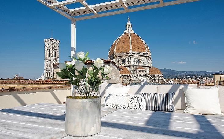 Mirage - Image 1 - Florence - rentals