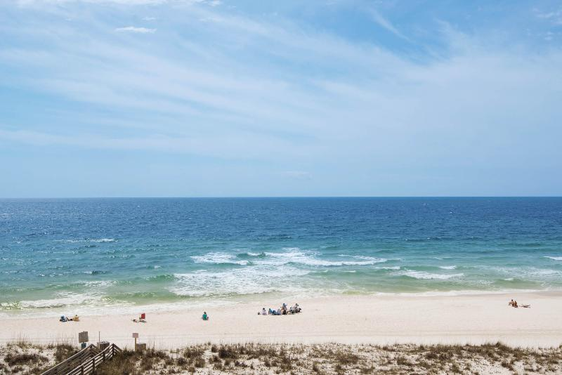 La Vista Perfecta! - Image 1 - Pensacola Beach - rentals
