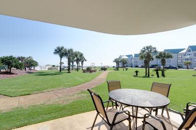 Beach Dream (Plantation Palms #6108) - Image 1 - Gulf Shores - rentals