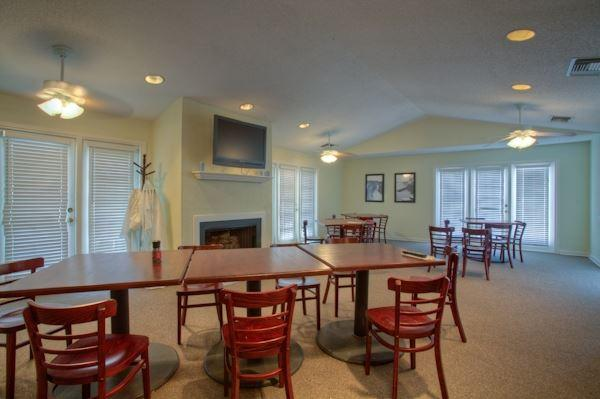 bc-amenities-10.jpg - Beach Club #101 - Saint Simons Island - rentals